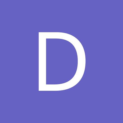 Dwirfel