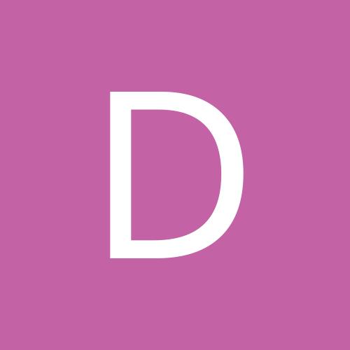 dennmill