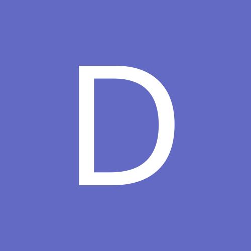 duramaxsp33d