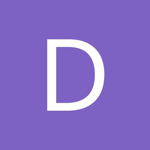 Duganrox