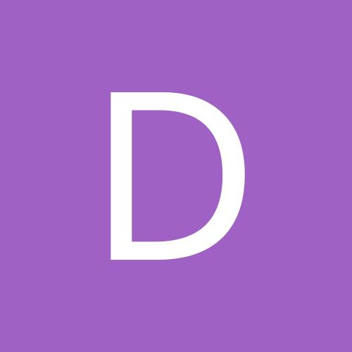 DorneyMA1