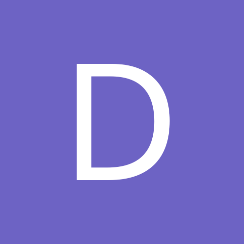 dymondclay