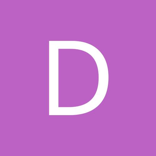 Deutz-Allis
