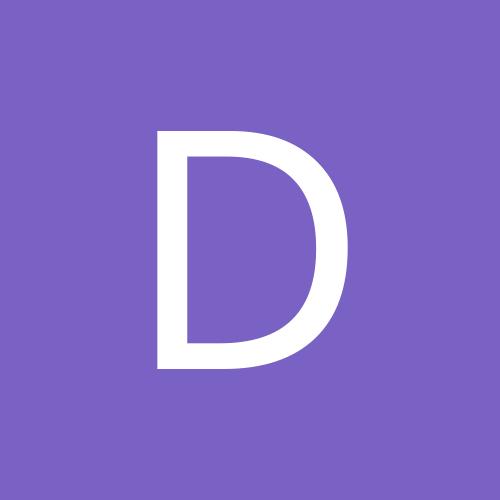 dmoore464