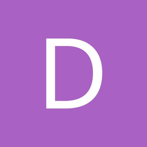 DonBowman