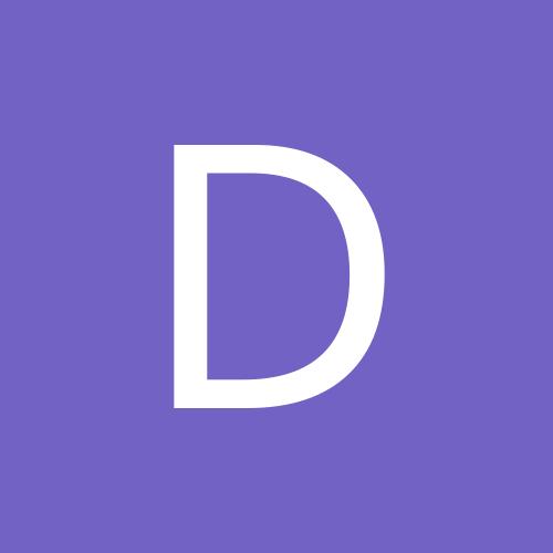 dulingator