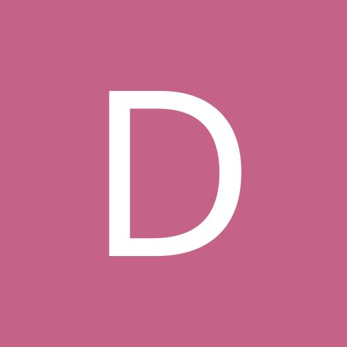darren7116