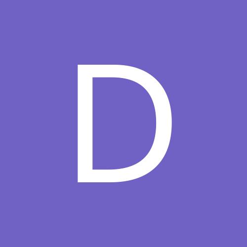 Devan48