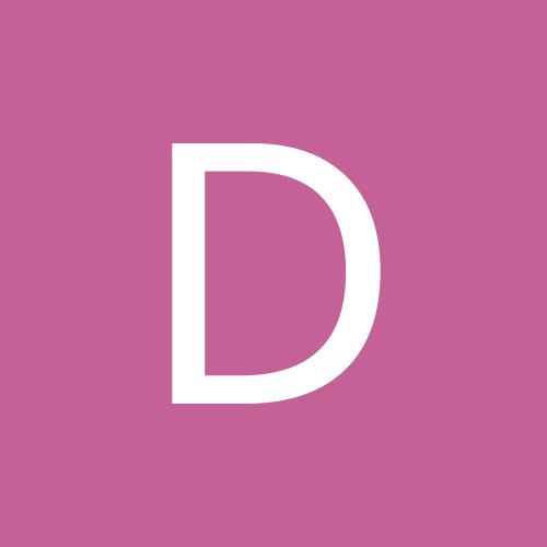 DBork
