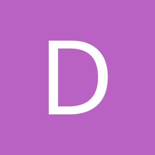 dhardin