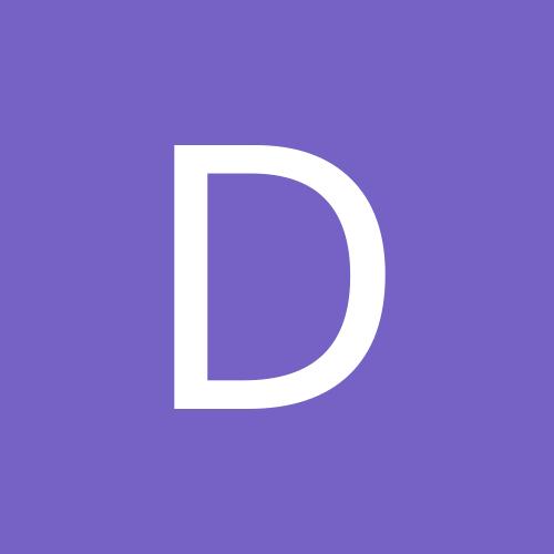 Danb24