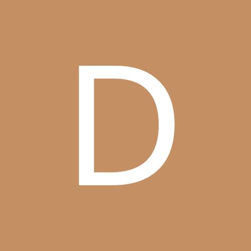DonMc