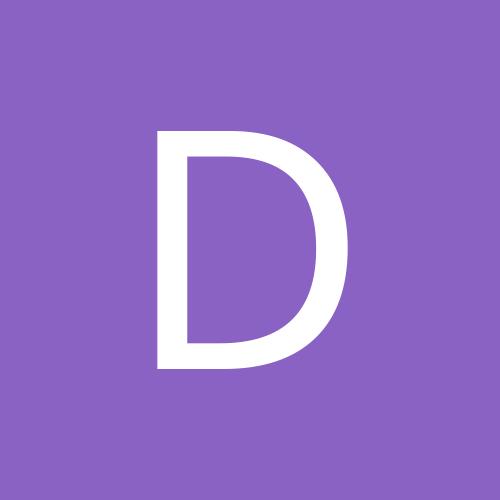 dragman64