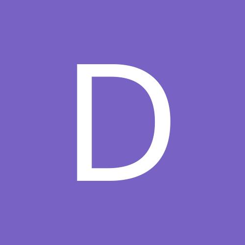 dextyr