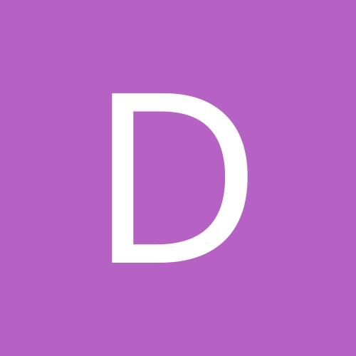 dennisil