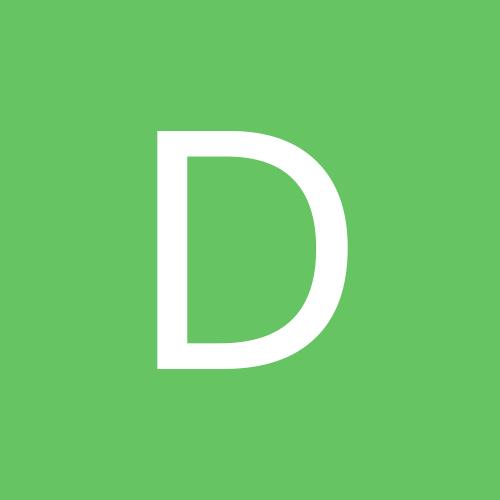 dieselman