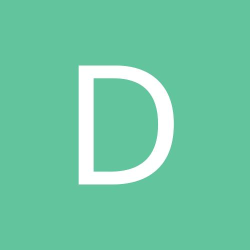 DamonC