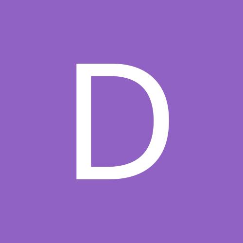 dlcentral