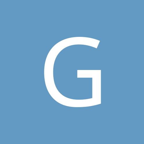 gmackle