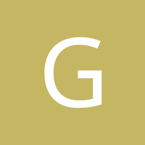 Glenn_Galle