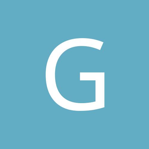 gregnorth