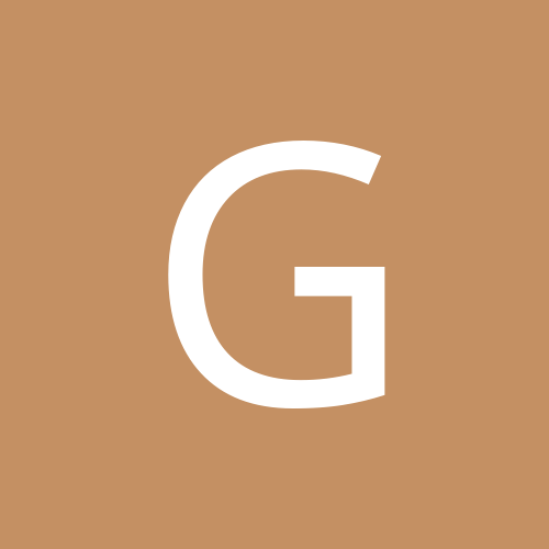 greyhairedpete