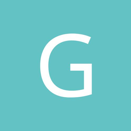 gturner