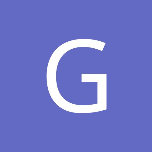Gotrek