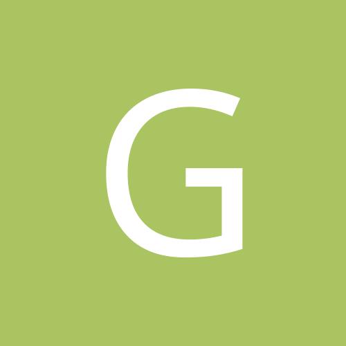 grlt1