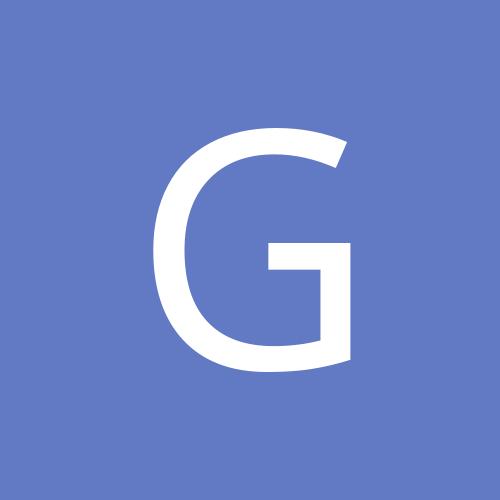 grambette