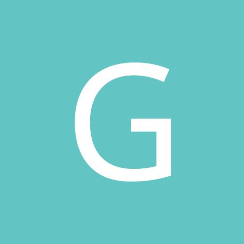 GWGAllisfan