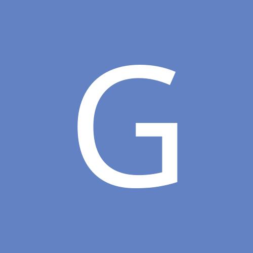gew59