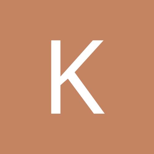 kenmill1958