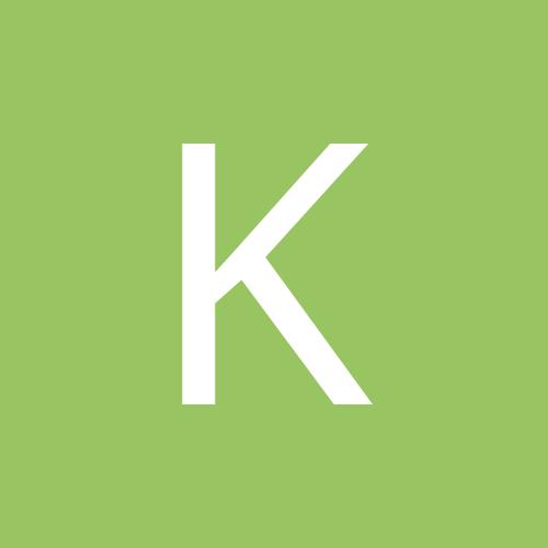 KirkMc