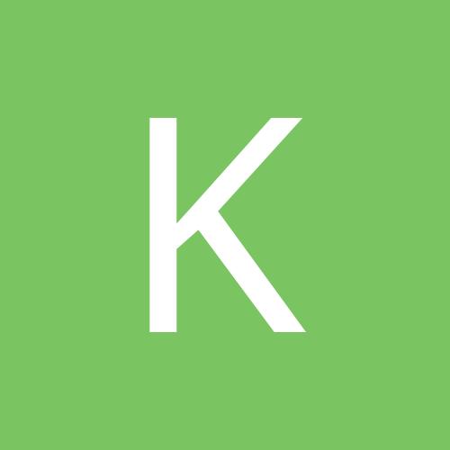 Kornch