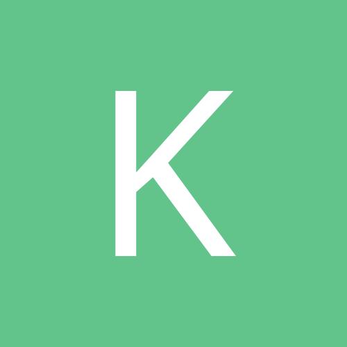 kinger 812