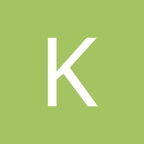 knopow