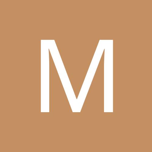 Marine_81