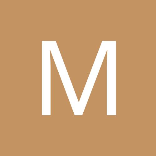 MarkM1958