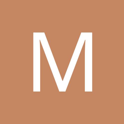 Magnus_Forssell