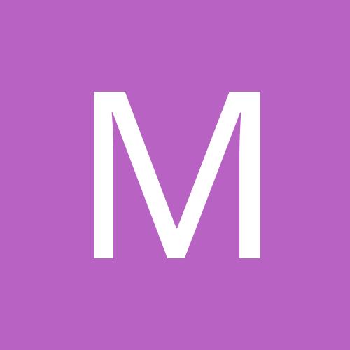 mroman59
