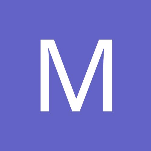 Mowingman
