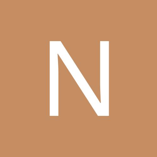NJ-B1