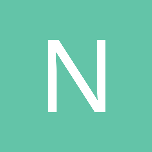 nateb17010
