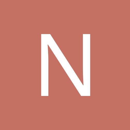 NCTyphoonKid