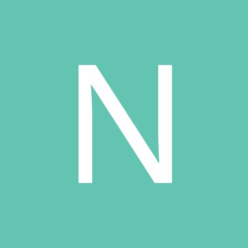 neilb1956