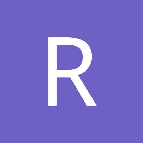 rfrancisco2