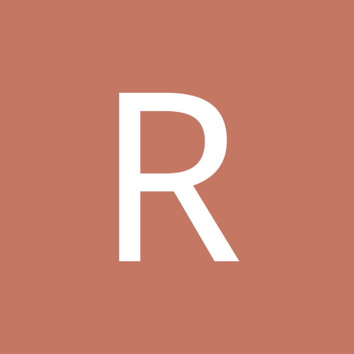 rustyrex