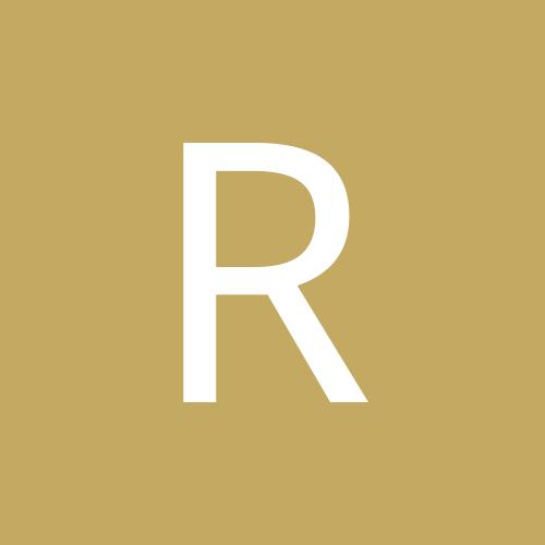 Radwaste