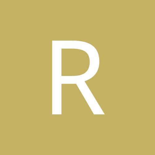 RonCThompson